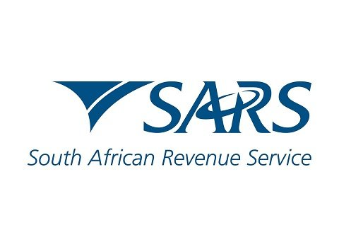how to declare cryptocurrency taxes south africa