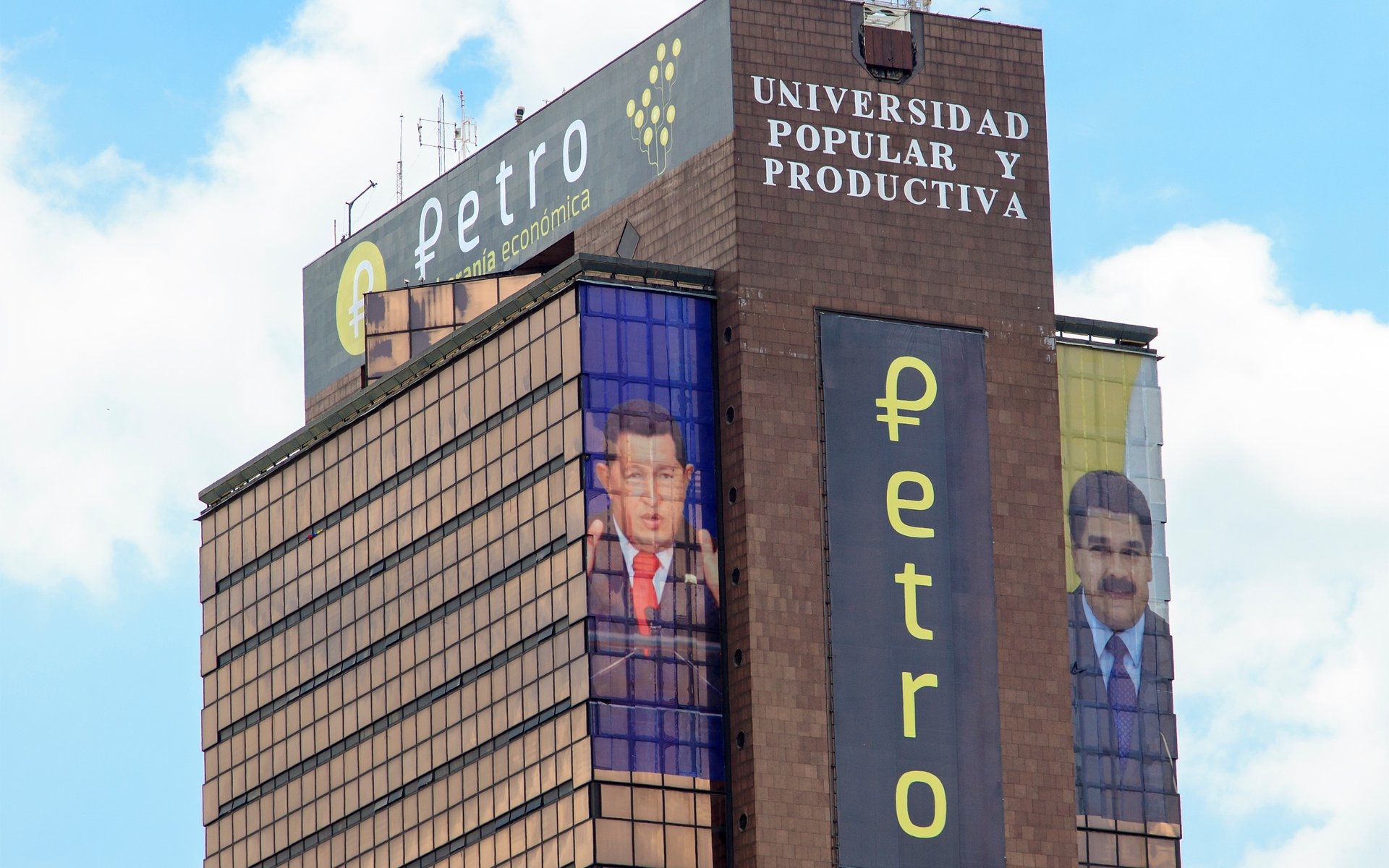 Venezuelan jittery ahead of sudden economic reforms