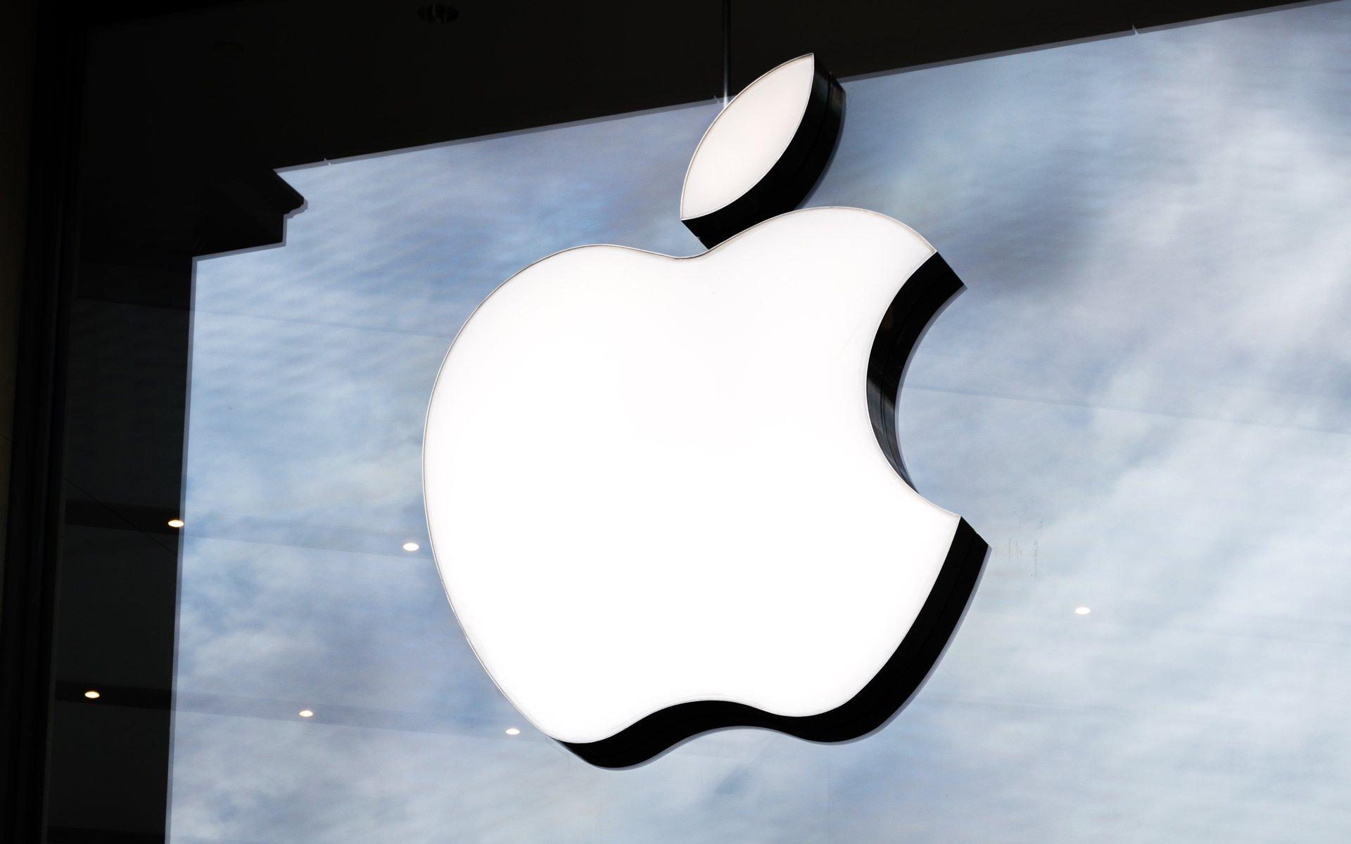 Apple Apple stock bitcoin price