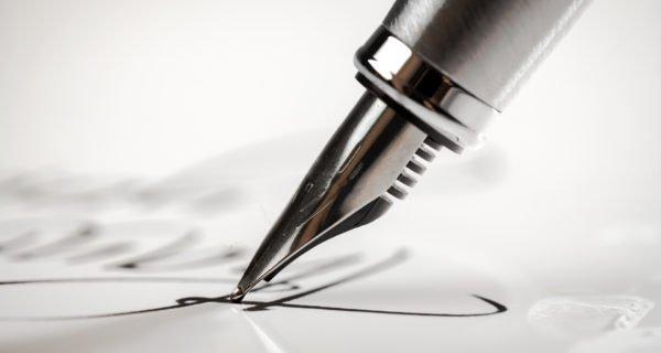 Ink Protocol