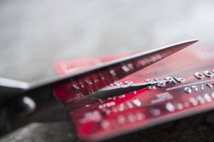 Bitcoin Could Make Credit Cards Obsolete