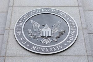 bakkt SEC crypto custody