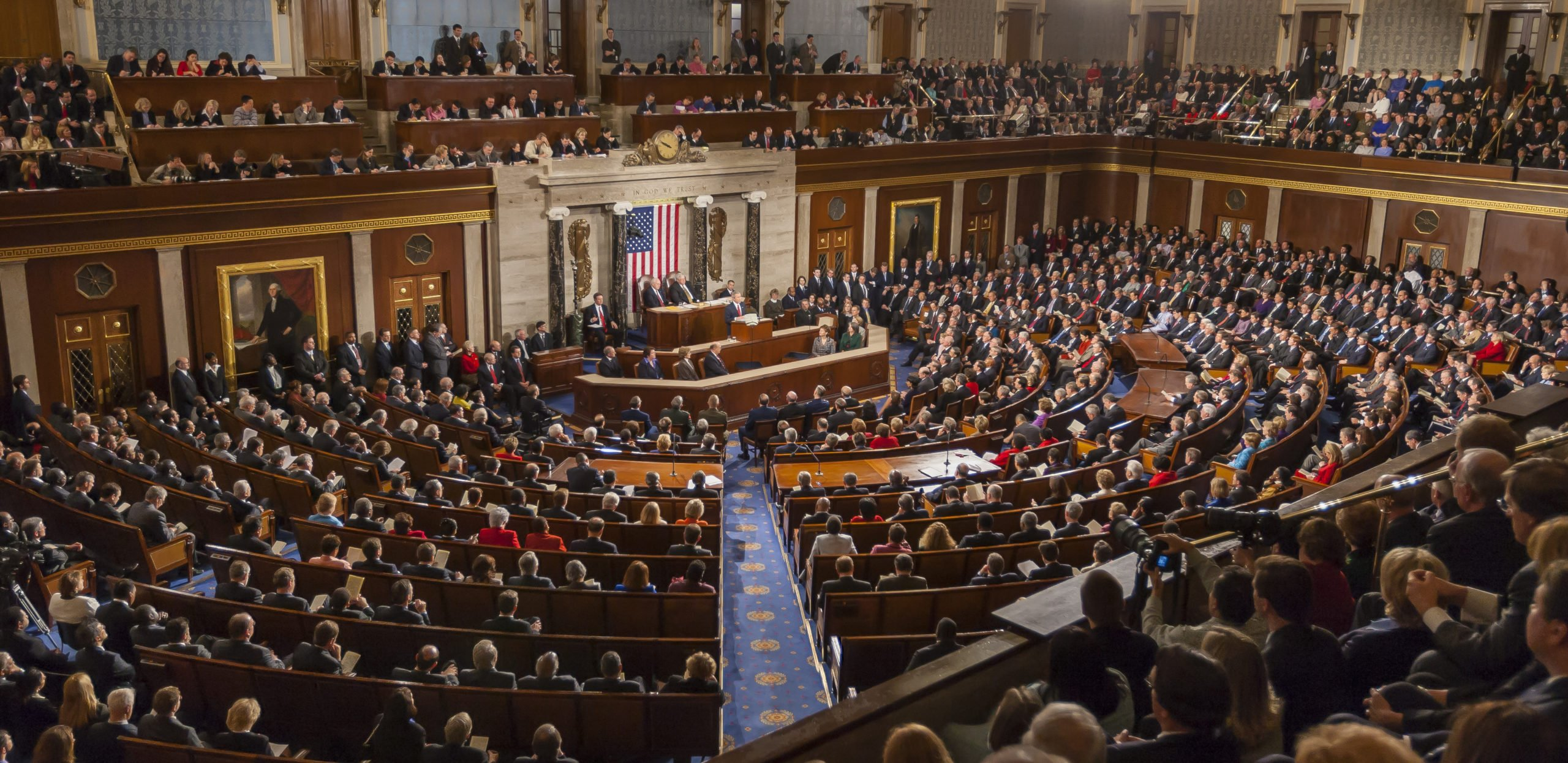 Anger At Call For Congress To Place 'Effective Ban' On Bitcoin Mining
