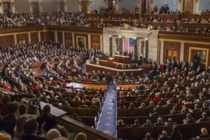 Congress bitcoin cryptocurrency