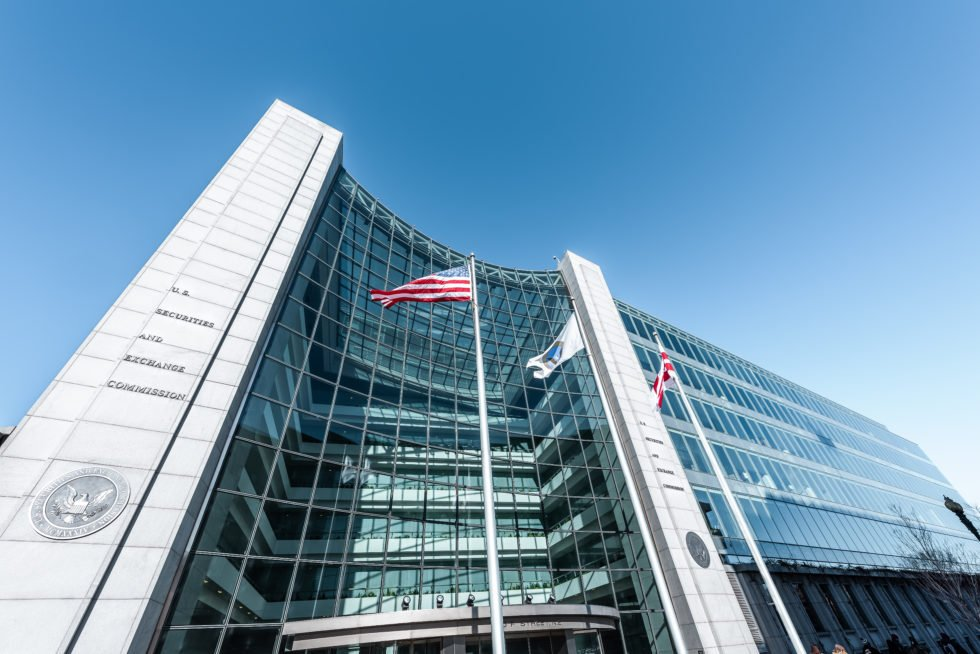 SEC Postpones VanEck Bitcoin ETF Decision Until End of September 2018