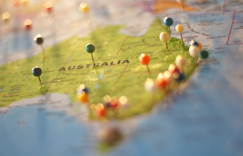 A new August survey says the number of Australians currently holding virtual currency has nearly tripled since the same study was carried out in January.