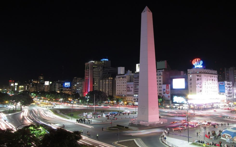 [Image: buenos-aires-508790_1920-980x613.jpg]