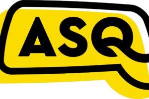 ASQ Protocol Prepares to Launch