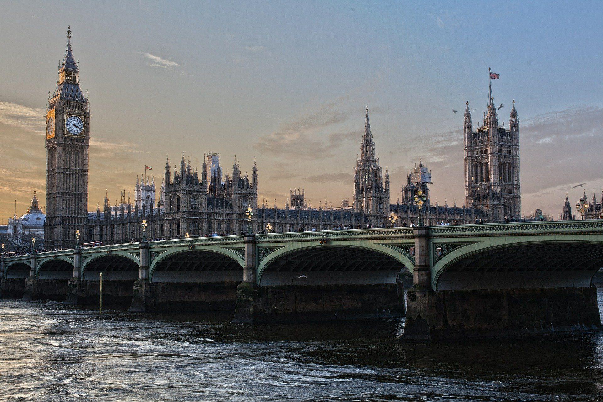 cc forum london bitcoin debate