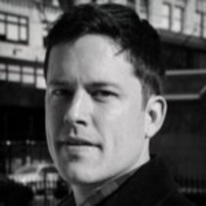 Nathaniel Popper is a New York Times journalist who covers fintech and cryptocurrencies.