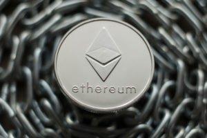 Ethfinex ethereum bitfinex blockchain chain