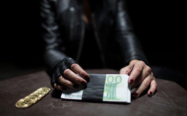 euro criminal