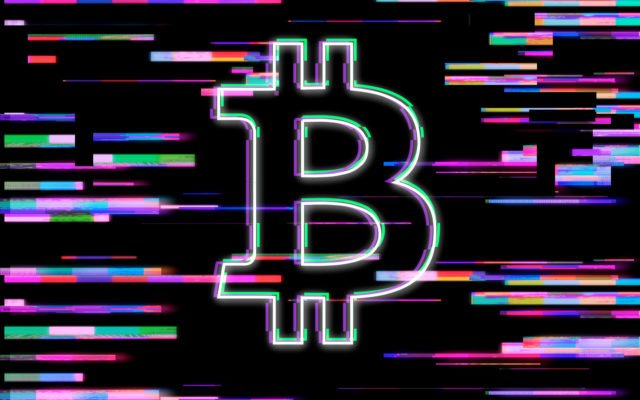 arts bitcoin art cryptocurrency