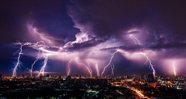 CoinGate Lightning Network Support to Boost Bitcoin Adoption