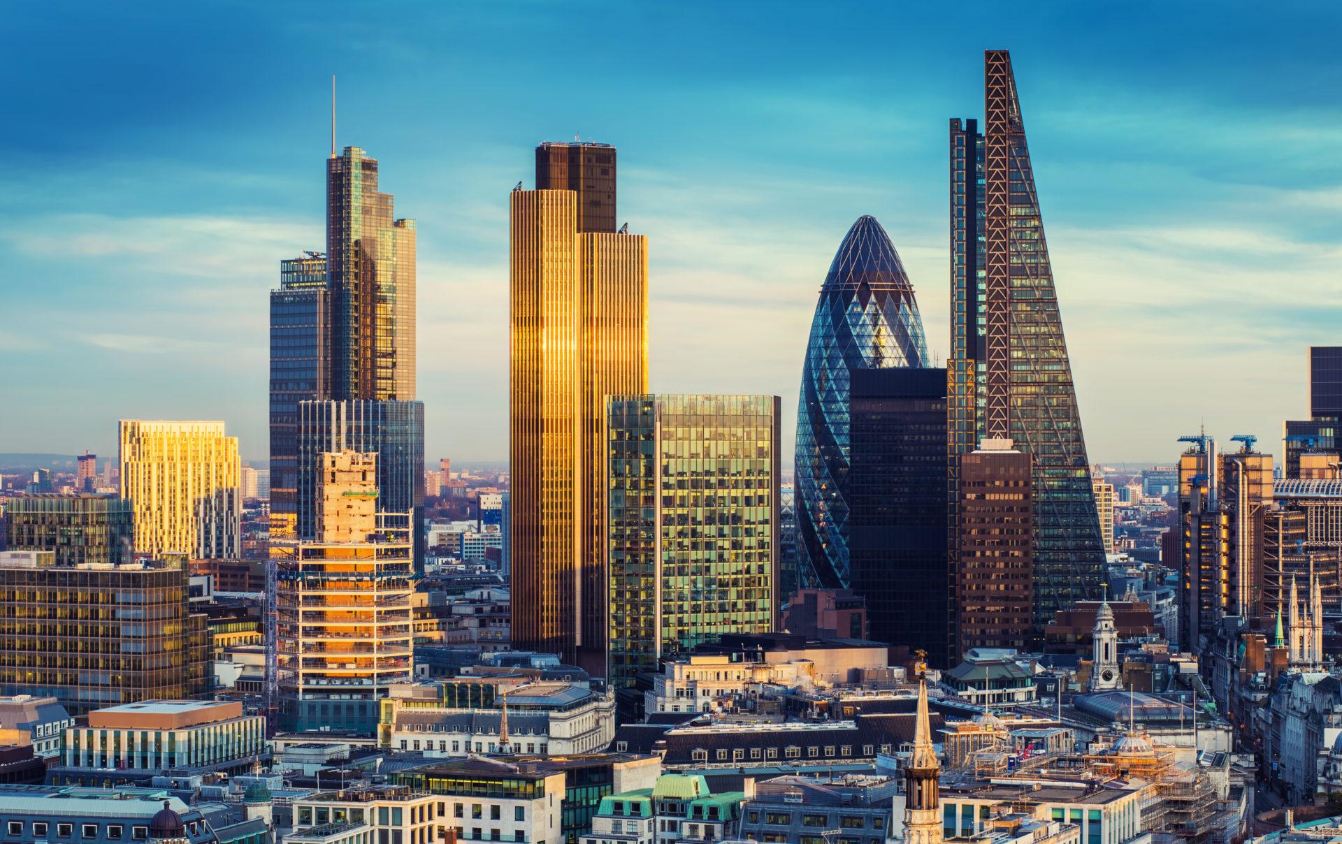 Biki Exchange SMC Capital Invest and Trade London