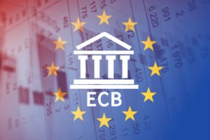 ECB Tells Banks to Find Better Alternatives to Libra