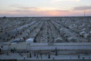 Refugee_displaced_