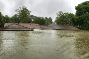 Decentralized Insurance Company Looks to Revolutionize Disaster Relief Payouts