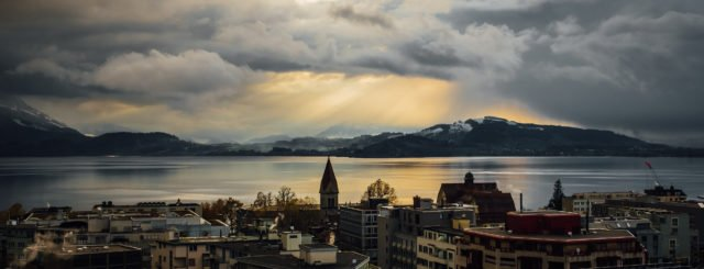 zug switzerland