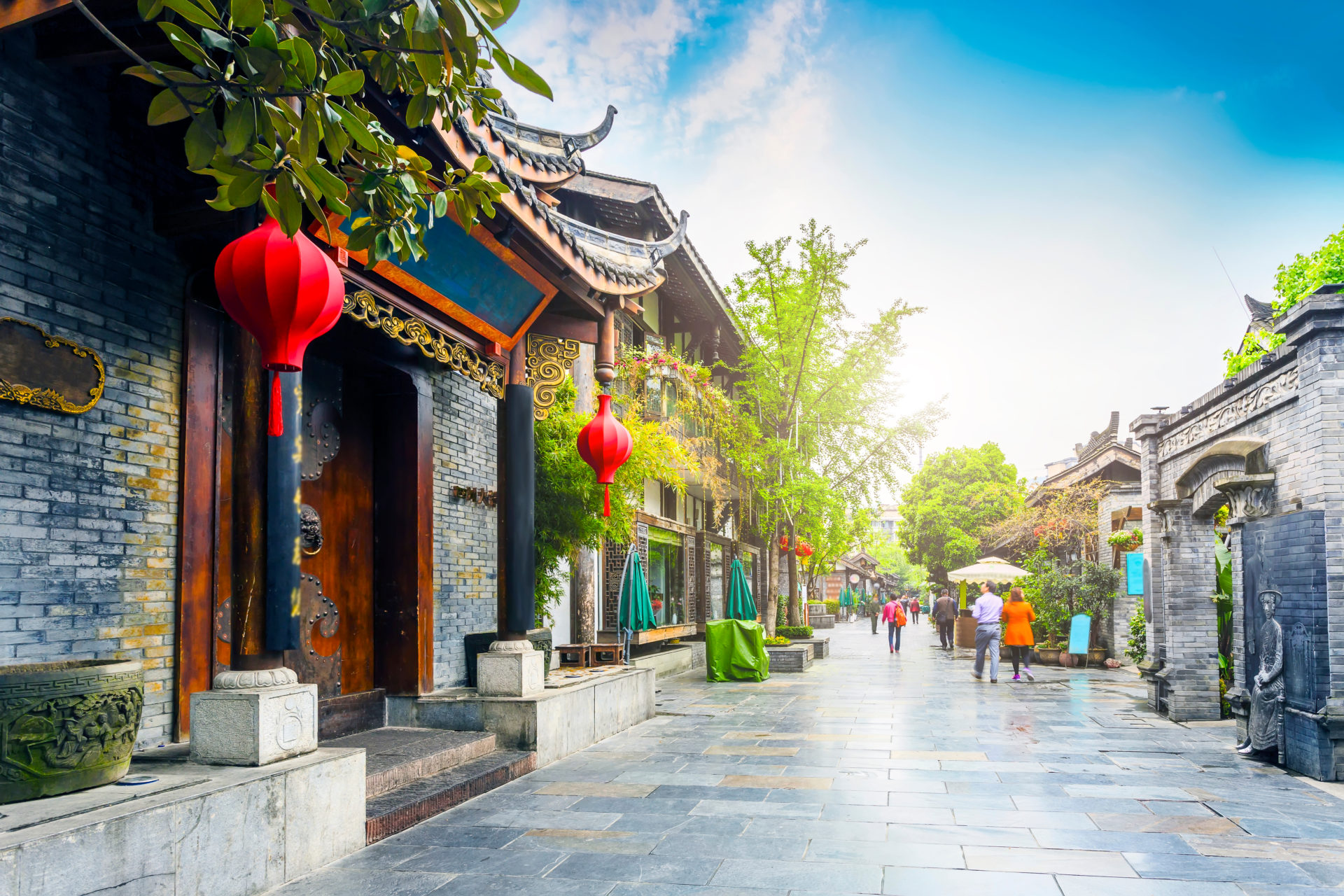 Bitcoin's Survival Challenge in Post-Ban China