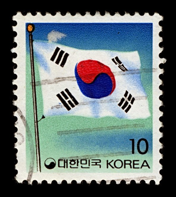 Korea Post (KP), the national postal service of South Korea, will be meeting with the cryptocurrency research team of Goldman Sachs at the end of the month in Hong Kong, Bloomberg reports.
