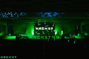 HackIT 4.0