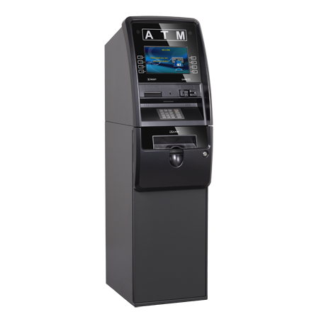 Over 100 000 Atms Now Let You Buy Bitcoin With A Debit Card In The U S Bitcoinist Com