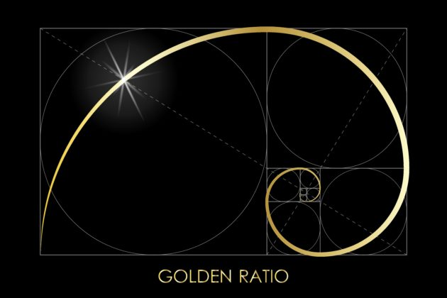 Bitcoin Analysis and Its Secret Love for Fibonacci Levels