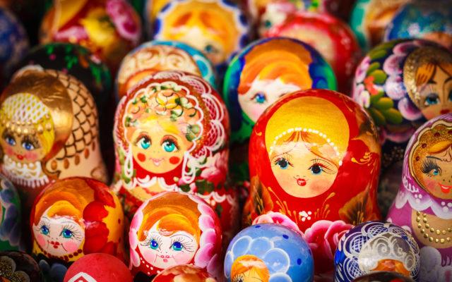 russia dolls LocalBitcoins