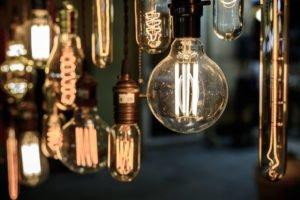 Crypto Investors Lean Towards Innovation and Novel Thinking