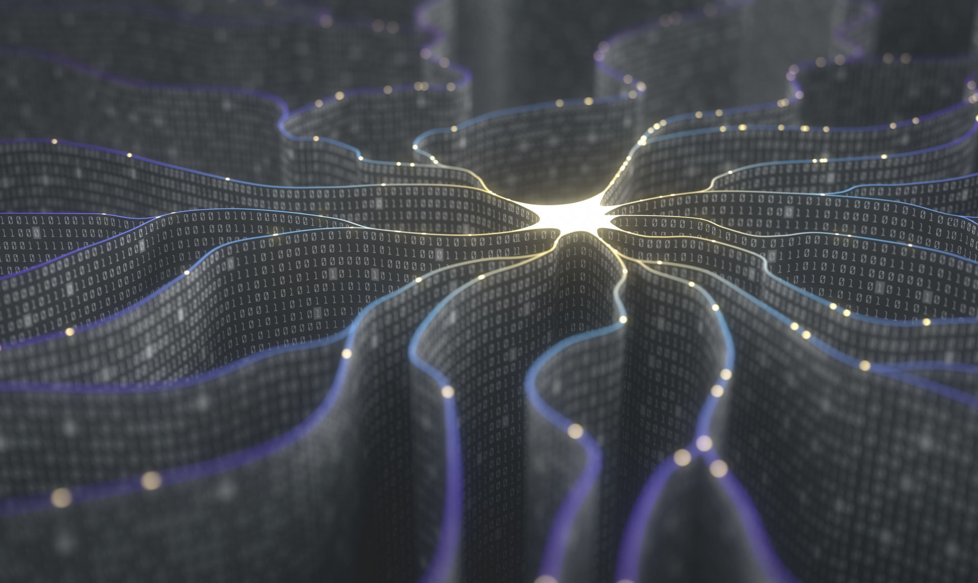 AI Needs the Computational Capacity that Blockchain Promises