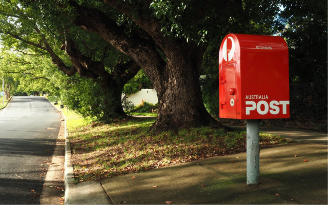 Australia Post Delivers 'Buy Bitcoin' Service to Its 11.7 Million Customers