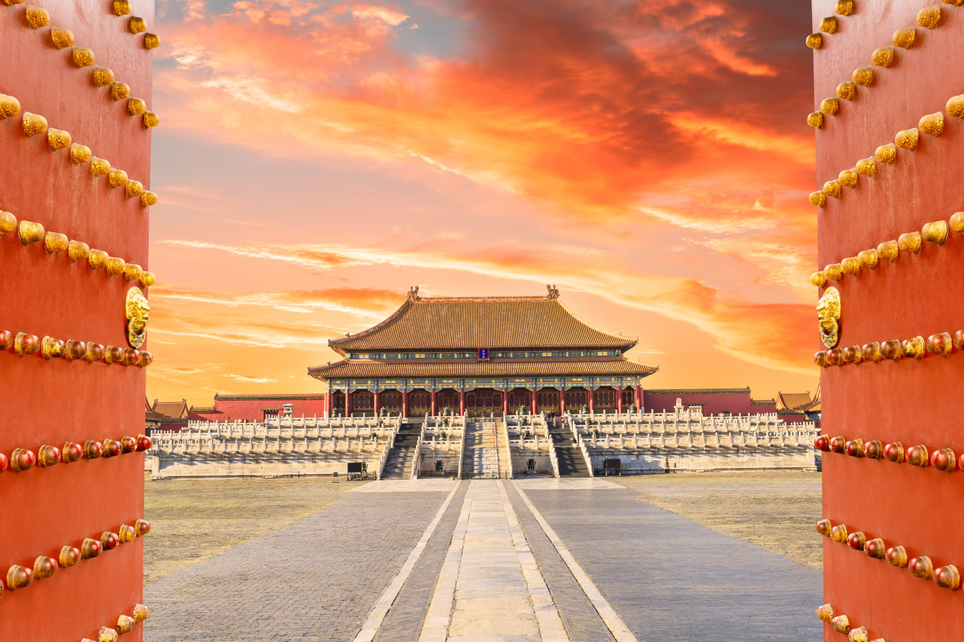 China Might Adjust FX Regulation for Cryptos