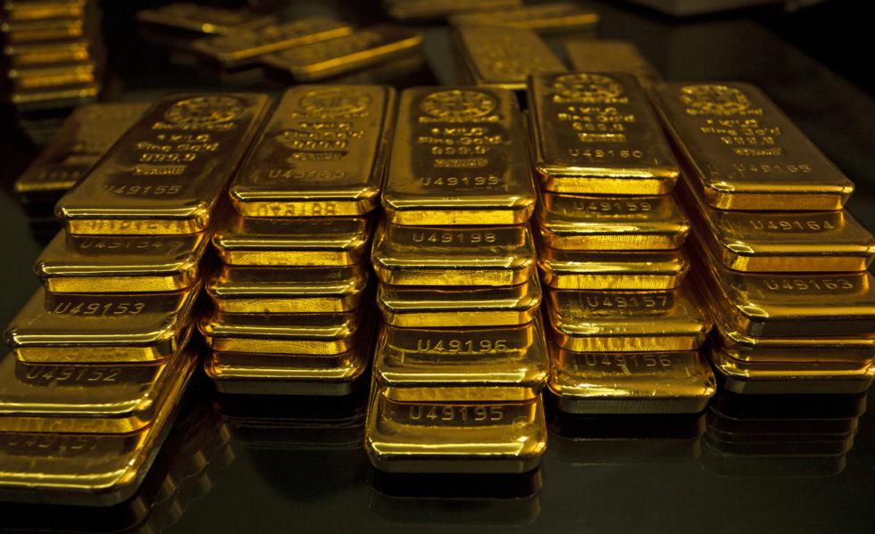 The Hidden Benefits of Bitcoin Mining