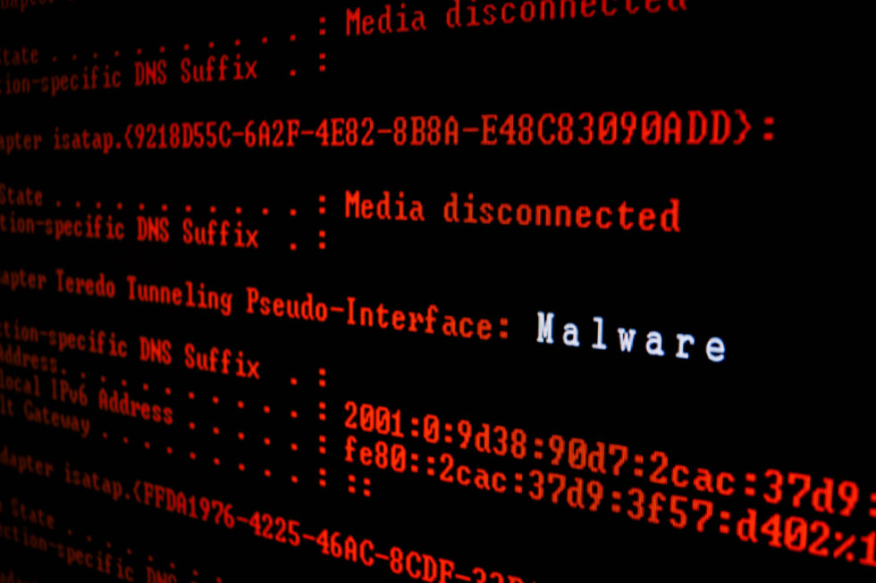 Adobe Flash Player Updates Could Contain Crypto Malware