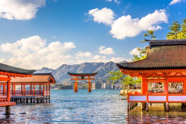 japan digital currency yen