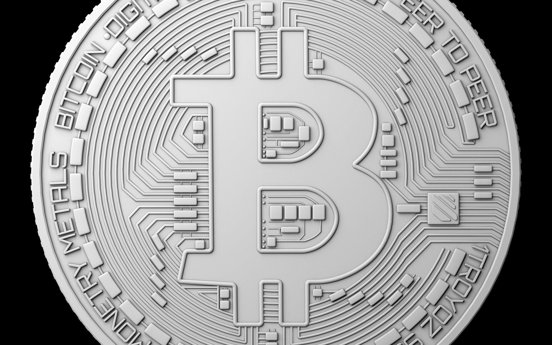 Grayscale Tempts Investors with Zero-Premium Bitcoin
