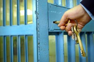 prison ross ulbricht