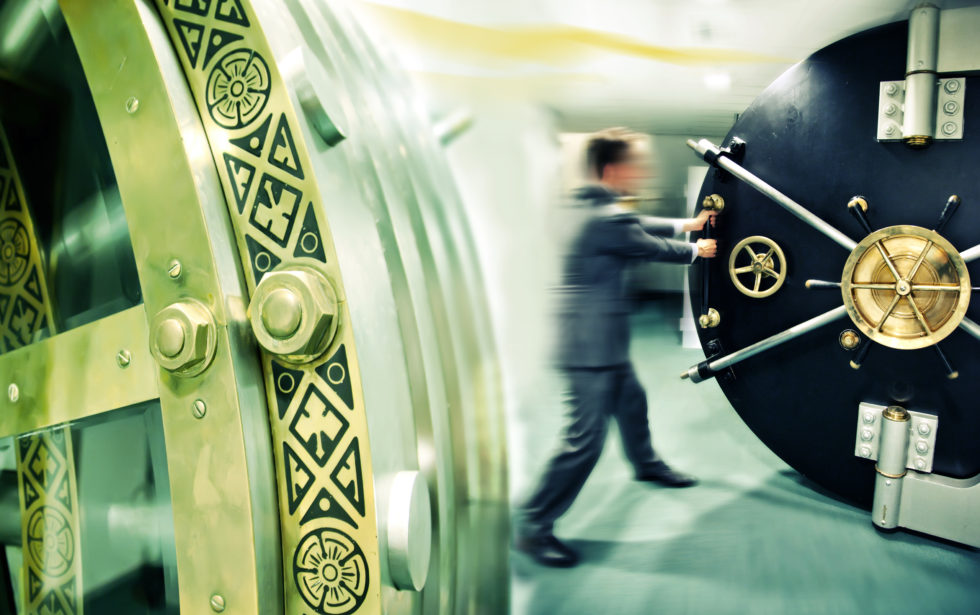 Bitfinex Reopens Deposits But Stays Silent About Bank Arrangements