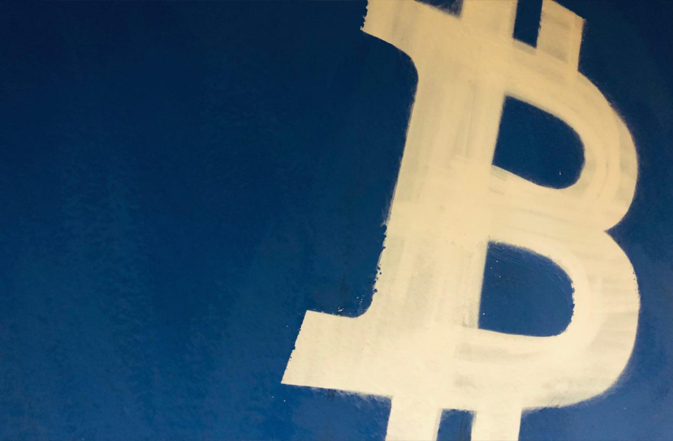 Bitcoin news today price 2020