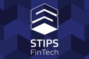 STIPS|FinTech