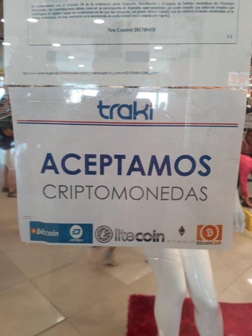 ar galite nusipirkti crypto robinhood bitcoin budapest