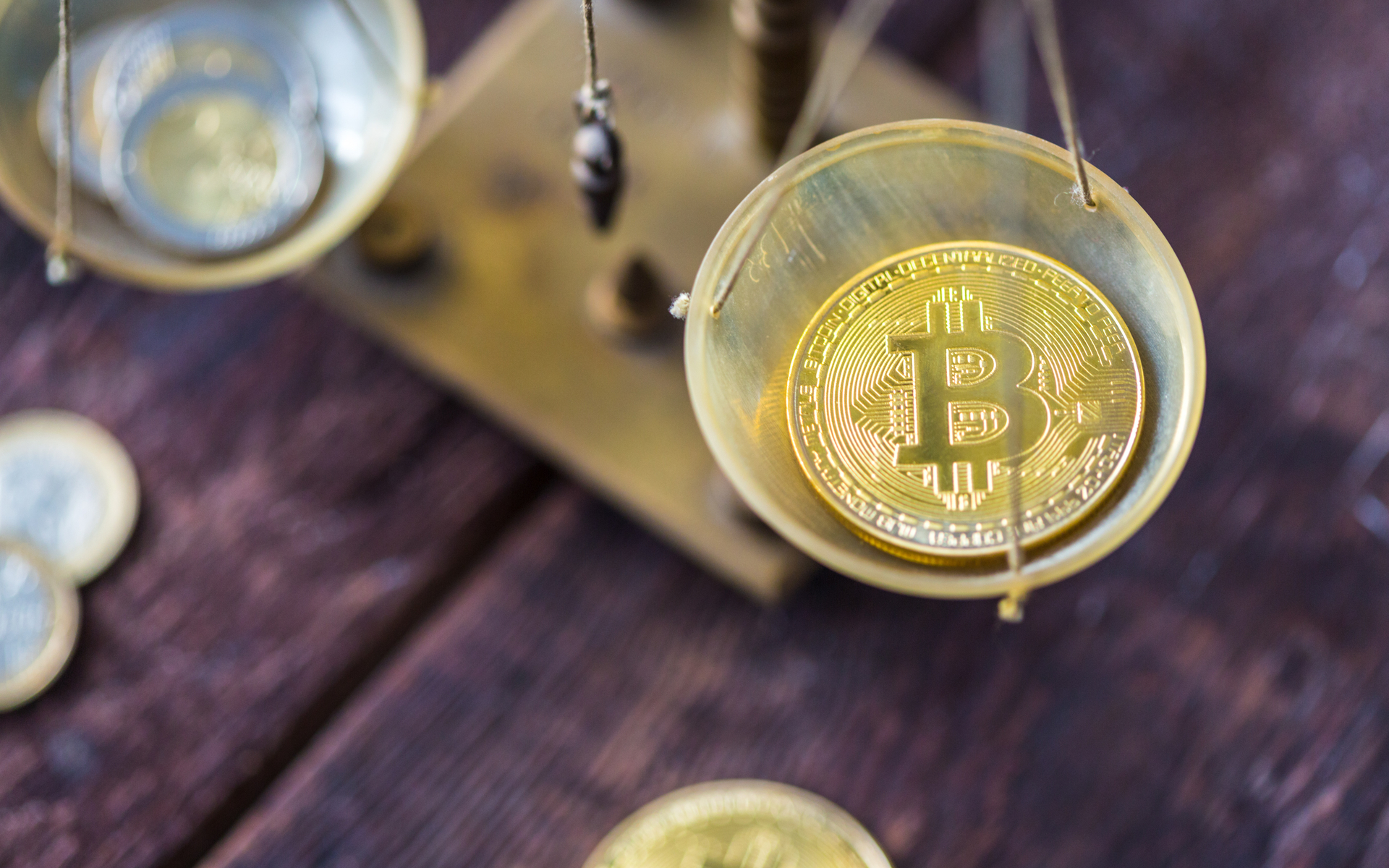 switzerland swiss bitcoin weight