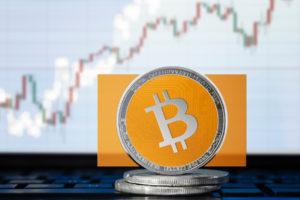 Bitcoin Cash price technical analysis BCH