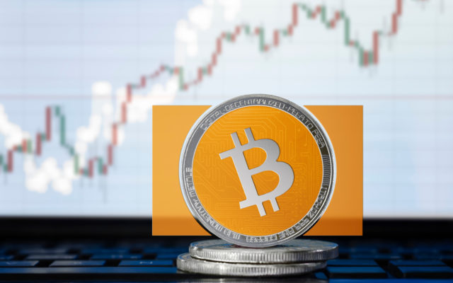 Bitcoin Cash price technical analysis BCH