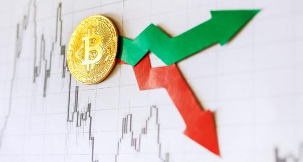 BTC price Bitcoin price