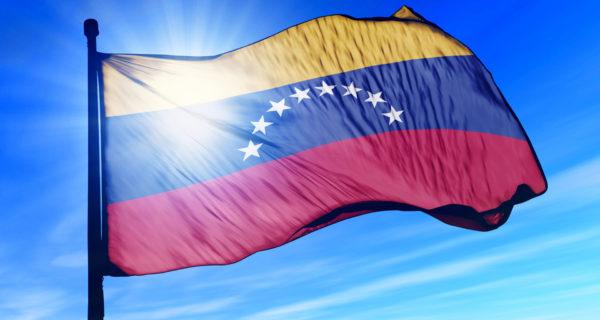 Venezuela traki