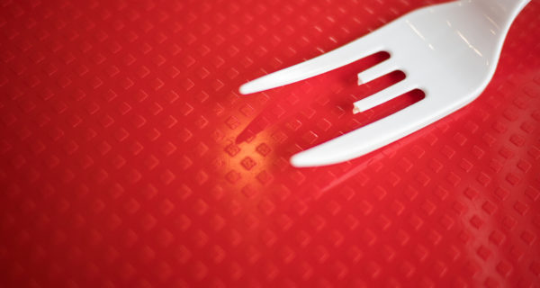 cryptocurrency hard fork