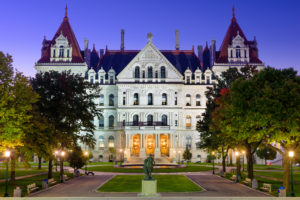 New York State Extends 'Virtual Currency License' to Coinsource