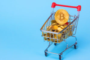 buy bitcoin etoro